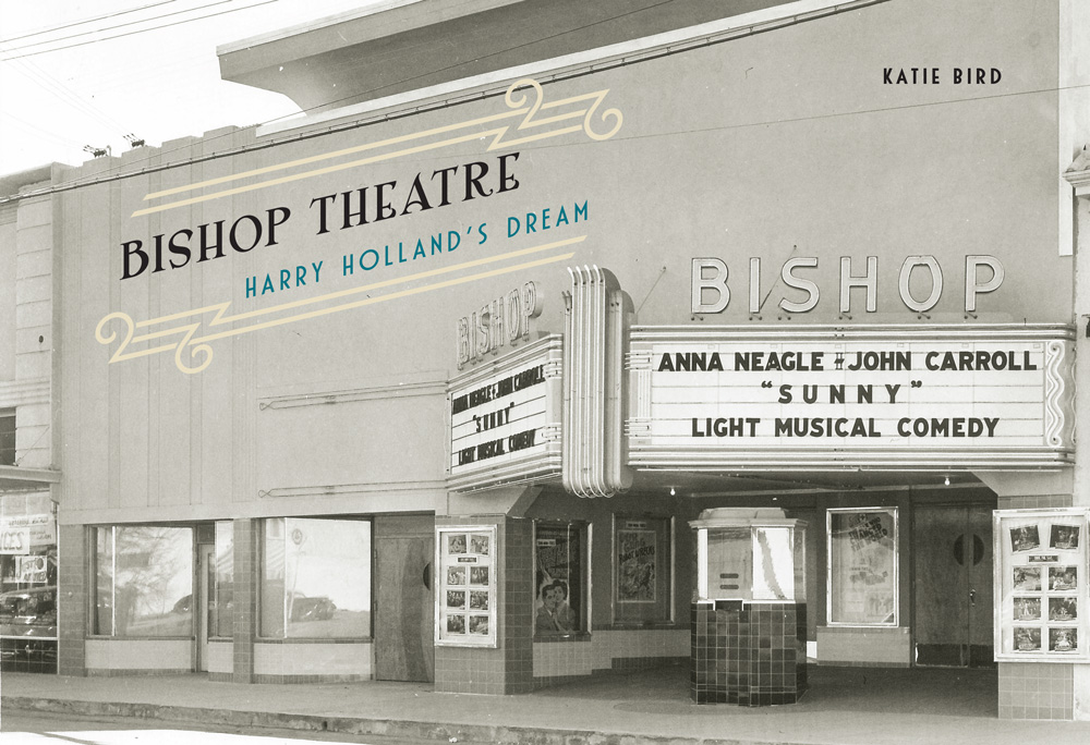 bishop-theatre-harry-hollands-dream.jpg image (jpg)