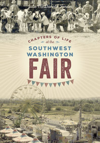 chapters-of-life-at-the-southwest-washington-fair.jpg image (jpg)