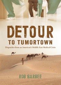 detour-to-tumortown.jpg image (jpg)
