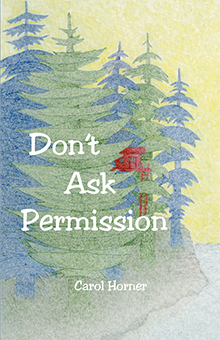 dont-ask-permission.jpg image (jpg)