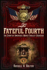 fateful-fourth-cover.jpg image (jpg)