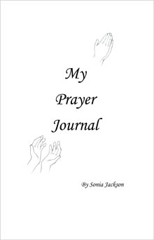 my-prayer-journal.jpg image (jpg)