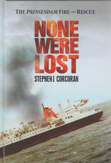 none-were-lost.jpg image (jpg)
