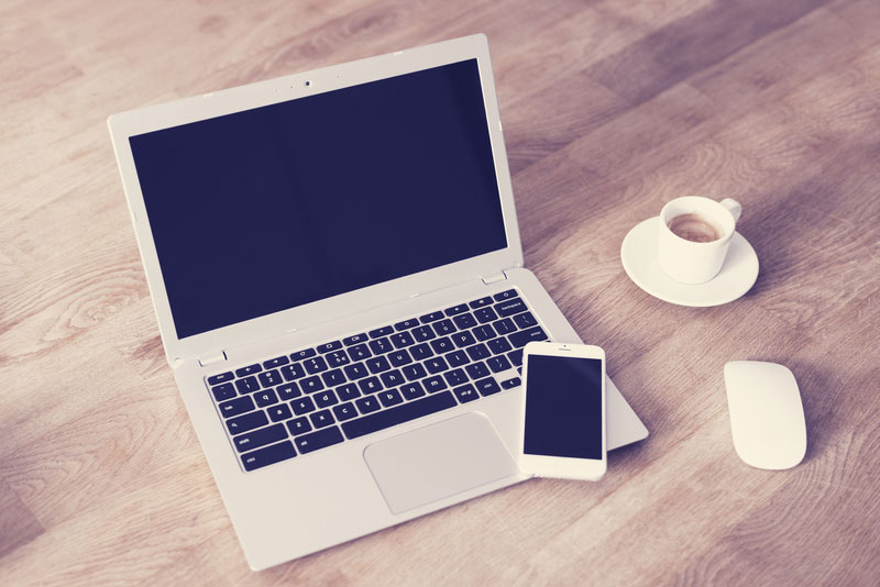 Read more about the article How to Sell Your Self-Published Book Online in 6 Steps