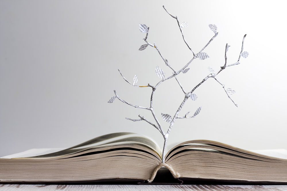 Read more about the article 16 Marketing Strategies for Your Self-Published Book in 2019