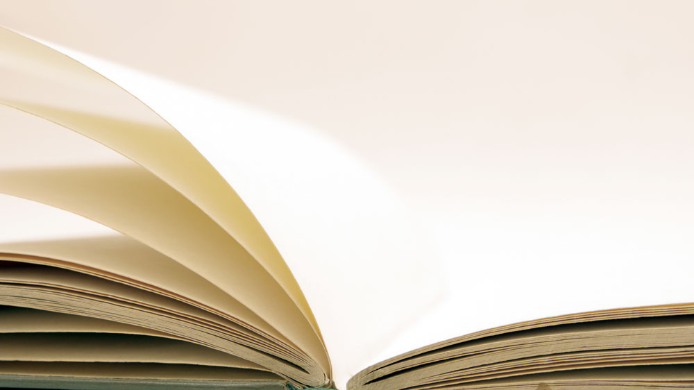 Read more about the article How to Choose the Best Paper Stock for Your Book's Interior