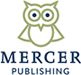 mercer publishing
