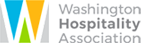 washington hopsital assocation