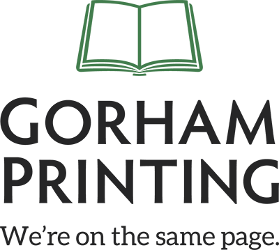 Book Printing Price Charts | How Much Does It Cost to Print a Book?